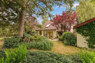 Photo 15: 2184 Lafayette St in Oak Bay: OB South Oak Bay House for sale : MLS®# 844173