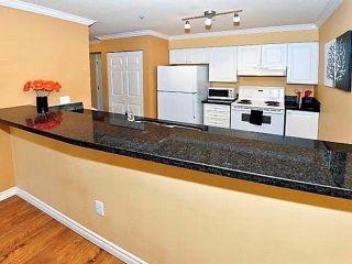 Photo 8: 207 12769 72 Avenue in Surrey: West Newton Condo for sale : MLS®# R2614485