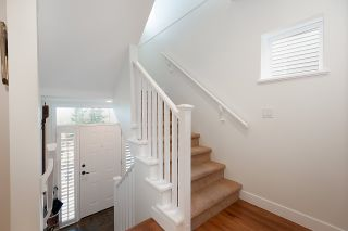Photo 24: 145 FOREST PARK WAY in Port Moody: Heritage Woods PM 1/2 Duplex for sale : MLS®# R2534490