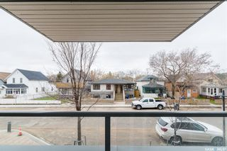 Photo 26: 418 C Avenue South in Saskatoon: Riversdale Residential for sale : MLS®# SK844739