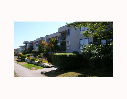 Main Photo: 301 808 E 8TH AVENUE in : Mount Pleasant VE Condo for sale : MLS®# V778713