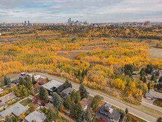 Photo 28: 8404/8406 134 Street in Edmonton: Zone 10 House for sale : MLS®# E4265246