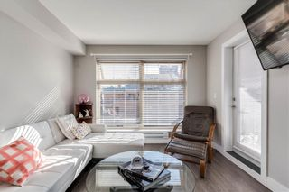 """Photo 6: 303 2408 E BROADWAY in Vancouver: Renfrew VE Condo for sale in """"BROADWAY CROSSING"""" (Vancouver East)  : MLS®# R2463724"""