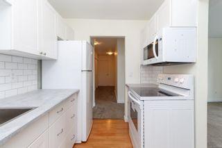 Photo 5: 202 904 Hillside Ave in : Vi Hillside Condo for sale (Victoria)  : MLS®# 874220