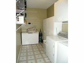 """Photo 17: # 315 5677 208TH ST in Langley: Langley City Condo for sale in """"Ivy Lea"""" : MLS®# F1322855"""