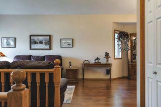 Photo 4: 33 Westfall Crescent: Okotoks Detached for sale : MLS®# A1131373