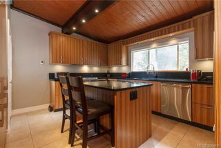 Photo 11: 860 Beckwith Ave in VICTORIA: SE Lake Hill House for sale (Saanich East)  : MLS®# 797907