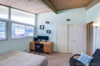 Photo 17: House for sale : 3 bedrooms : 5413 BAJA DR in San Diego