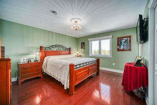 Photo 15: 179 Northcliffe Drive in Brookside: 40-Timberlea, Prospect, St. Margaret`S Bay Residential for sale (Halifax-Dartmouth)  : MLS®# 202104455