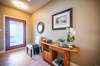 Photo 5: 149 Vermont Dr in : CR Willow Point House for sale (Campbell River)  : MLS®# 860176