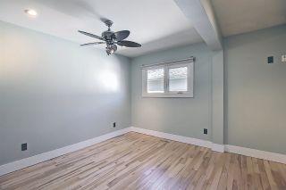 Photo 19: 9211 79 Street in Edmonton: Zone 18 House for sale : MLS®# E4238935
