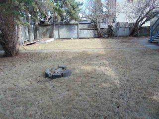 Photo 9: 11306 109A Avenue in Edmonton: Zone 08 House Triplex for sale : MLS®# E4237710