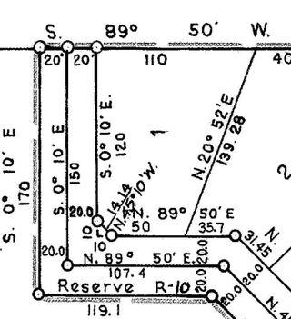 Photo 32: 38 Grandview Beach: Rural Wetaskiwin County Rural Land/Vacant Lot for sale : MLS®# E4245054