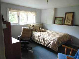 Photo 13: 1107 Morse Lane in Centreville: 404-Kings County Residential for sale (Annapolis Valley)  : MLS®# 202113637