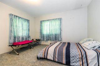 Photo 28: 610 FRASER Avenue in Hope: Hope Center House for sale : MLS®# R2467029