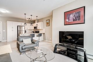 Photo 12: 3211 522 Cranford Drive SE in Calgary: Cranston Apartment for sale : MLS®# A1150628