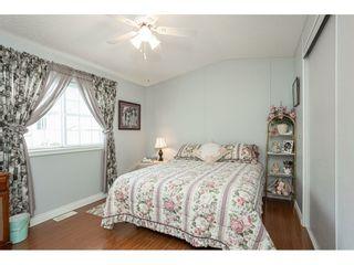 "Photo 13: 32 7850 KING GEORGE Boulevard in Surrey: East Newton Manufactured Home for sale in ""Bear Creek Glen"" : MLS®# R2547682"