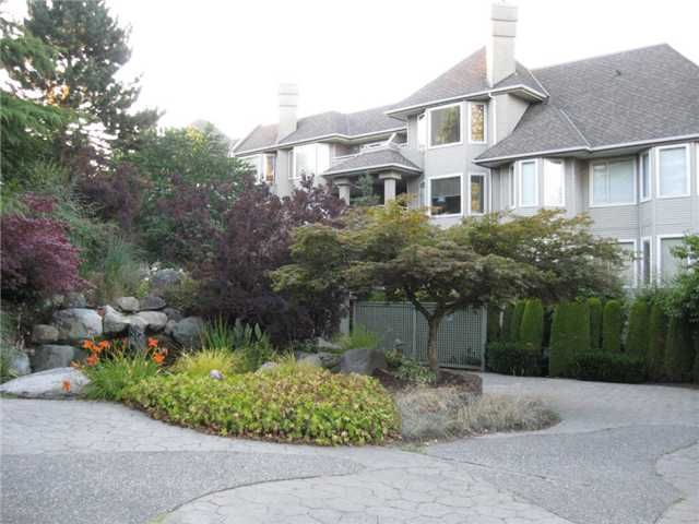 FEATURED LISTING: 108 - 3733 NORFOLK Street Burnaby