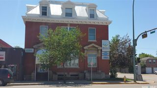 Photo 1: 1238 4th Street in Estevan: City Center Commercial for sale : MLS®# SK830265