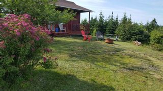 Photo 1: Lot 1 Tommy Branch in Little River: 401-Digby County Vacant Land for sale (Annapolis Valley)  : MLS®# 202101348