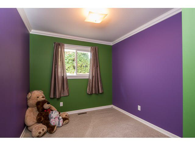 """Photo 12: Photos: 11995 238B Street in Maple Ridge: Cottonwood MR House for sale in """"Cottonwood"""" : MLS®# V1140226"""