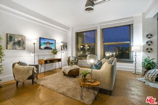 Photo 17: 108 W 2nd Street Unit 303 in Los Angeles: Residential for sale (C42 - Downtown L.A.)  : MLS®# 21783110