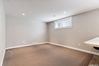 Photo 24: 4721 Green View Crescent East in Regina: Greens on Gardiner Residential for sale : MLS®# SK849218