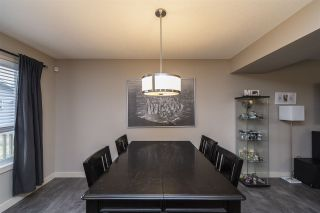 Photo 11: 2130 GLENRIDDING Way in Edmonton: Zone 56 House for sale : MLS®# E4220265