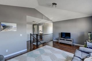 Photo 19: 517 Kincora Bay NW in Calgary: Kincora Detached for sale : MLS®# A1124764