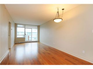"Photo 15: 708 2228 W BROADWAY in Vancouver: Kitsilano Condo for sale in ""THE VINE"" (Vancouver West)  : MLS®# V1010662"