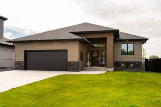 Photo 2: 136 Settlers Trail in Lorette: Serenity Trails Residential for sale (R05)  : MLS®# 202123610
