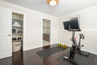 """Photo 37: 11 LINDEN Court in Port Moody: Heritage Woods PM House for sale in """"HERITAGE MOUNTAIN"""" : MLS®# R2564021"""
