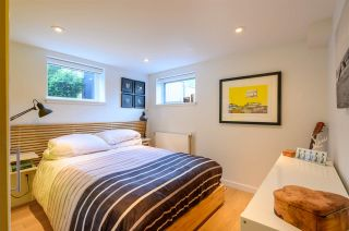 Photo 22: 3041 E 2ND AVENUE in Vancouver: Renfrew VE House for sale (Vancouver East)  : MLS®# R2456098