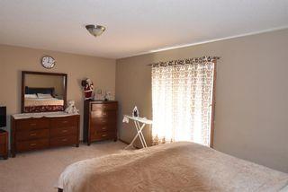 Photo 23: 8453 Saddleridge Drive NE in Calgary: Saddle Ridge Detached for sale : MLS®# A1088231