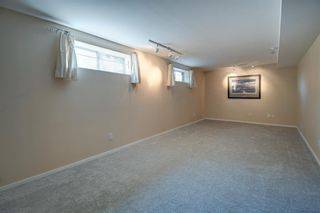 Photo 23: 2404 9 Avenue NW in Calgary: West Hillhurst Detached for sale : MLS®# A1134277