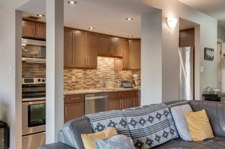Photo 8: 501 1323 15 Avenue SW in Calgary: Beltline Apartment for sale : MLS®# A1092568