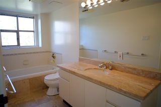 """Photo 8: 503 2108 W 38TH Avenue in Vancouver: Kerrisdale Condo for sale in """"The Wilshire"""" (Vancouver West)  : MLS®# R2058864"""