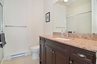 """Photo 10: 505 6480 195A Street in Surrey: Clayton Condo for sale in """"SALIX"""" (Cloverdale)  : MLS®# R2581896"""