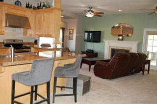 Photo 10: RAMONA House for sale : 5 bedrooms : 24639 High Country Rd