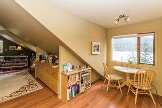 Photo 13: 3197 White Lake Road in Tappen: Little White Lake House for sale (Tappen/Sunnybrae)  : MLS®# 10131005