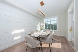 "Photo 14: 3 3406 ROXTON Avenue in Coquitlam: Burke Mountain Condo for sale in ""ROXTON ROW"" : MLS®# R2543114"