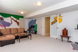 Photo 27: 20989 GREENWOOD Drive in Hope: Hope Kawkawa Lake House for sale : MLS®# R2574595