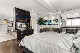 Photo 30: 804 5151 WINDERMERE Boulevard in Edmonton: Zone 56 Condo for sale : MLS®# E4265886