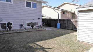 Photo 22: 1030 12th Avenue North in Regina: Uplands Residential for sale : MLS®# SK849180