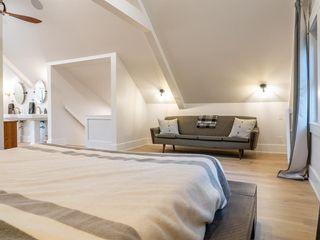 Photo 33: 1015 Grosvenor Avenue in Winnipeg: Crescentwood Residential for sale (1Bw)  : MLS®# 202123831