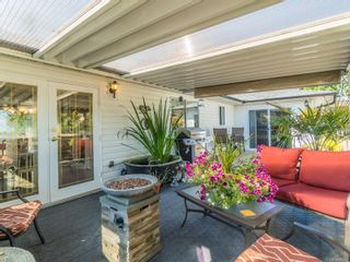 Photo 32: 7410 Harby Rd in : Na Lower Lantzville House for sale (Nanaimo)  : MLS®# 855324