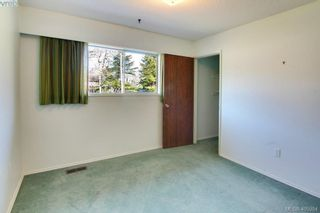 Photo 22: 1519 Winchester Rd in VICTORIA: SE Mt Doug House for sale (Saanich East)  : MLS®# 806818