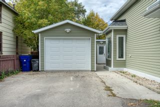 Photo 45: 147 6th Street NE in Portage la Prairie: House for sale : MLS®# 202123576