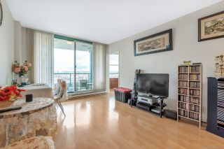 Photo 12: 806 8851 LANSDOWNE ROAD in Richmond: Brighouse Condo for sale : MLS®# R2463683