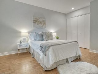 Photo 30: 659 WOODCREST Boulevard in London: South M Residential for sale (South)  : MLS®# 40137786